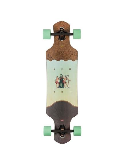 Longboard 7HS198
