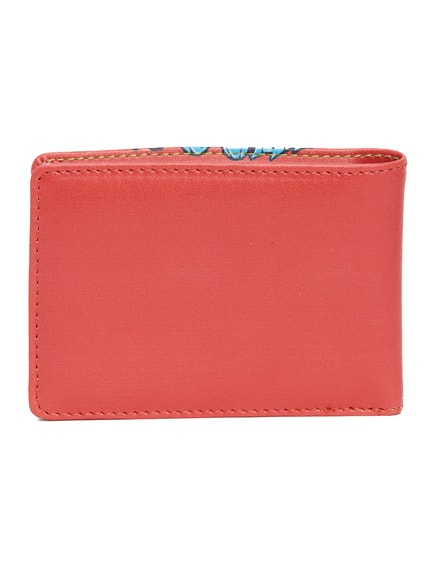 Billetera wallet swell