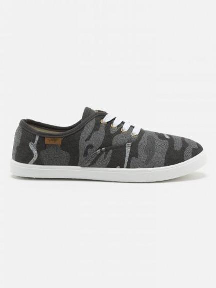 Zapatillas 5AC265