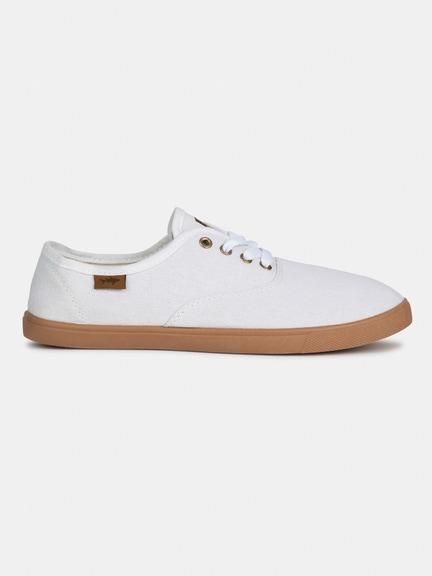 Zapatillas 5AC273