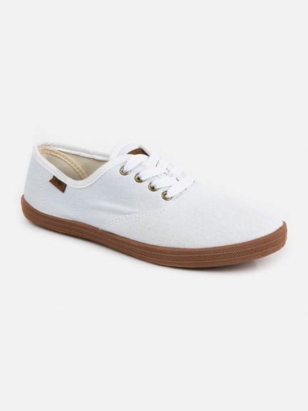 Zapatillas 5AC433