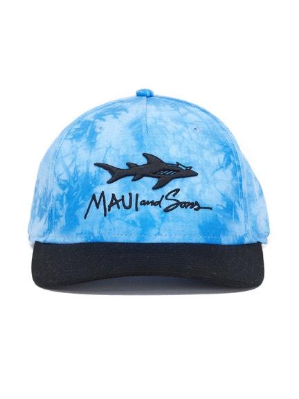 Jockey Shark Dye Duo