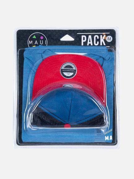 Pack Polera Jockey 5AV120