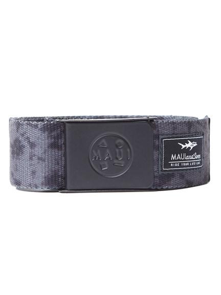 Pack Polera Cinturon 5AV1478