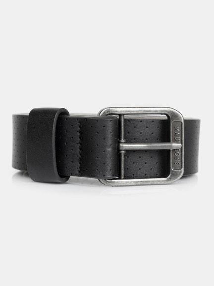 Cinturon 5AV161