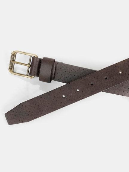 Cinturon 5AV162