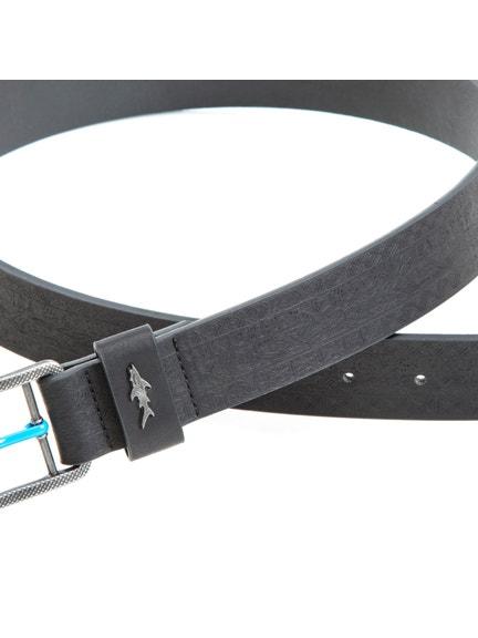 Cinturon 5AV165