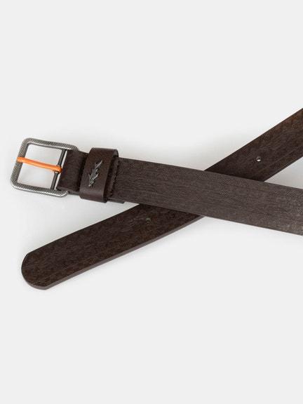 Cinturon 5AV166