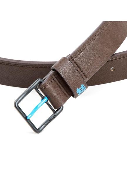Cinturon 5AV168