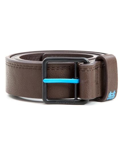 Cinturón 5AV168