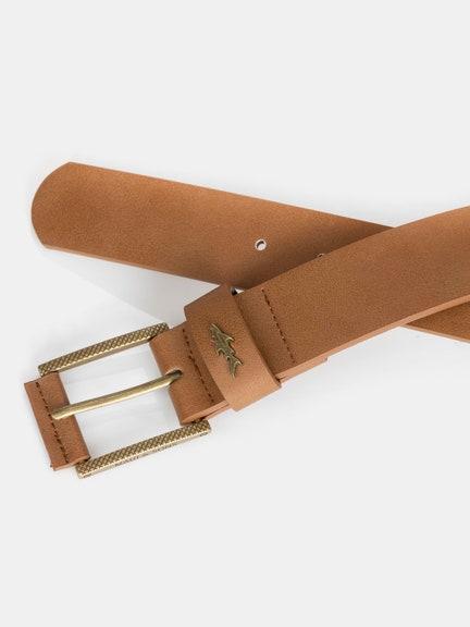 Cinturon 5AV169