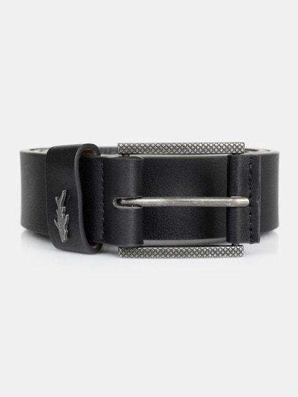 Cinturon 5AV170