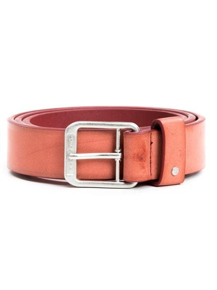 Cinturon 5AV171