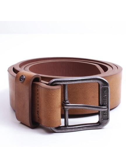 Cinturón 5AV172