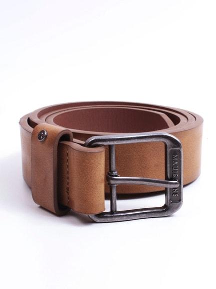 Cinturon 5AV172