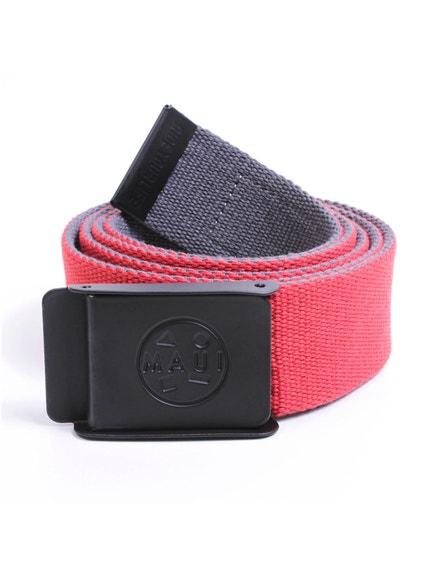 Cinturon 5AV174