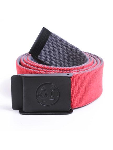 Cinturón 5AV174