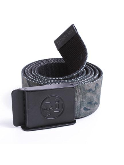 Cinturón 5AV176