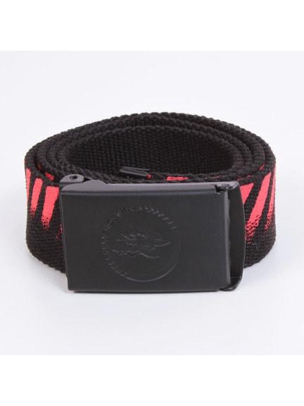 Cinturón 5AV180