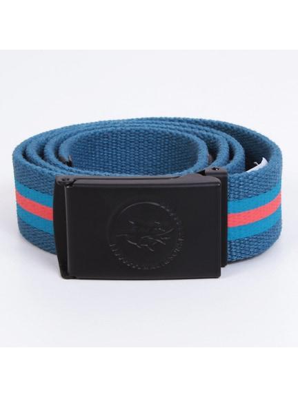 Cinturón 5AV182
