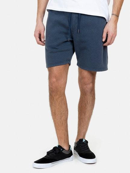 Bermuda All day short jogger