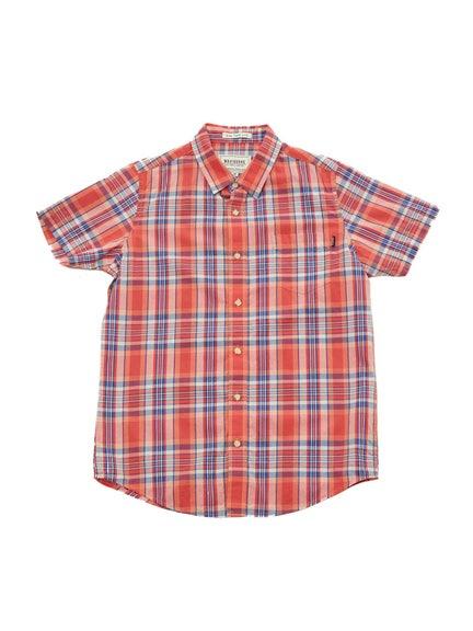 Camisa 5C103