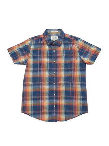 Camisa 5C104