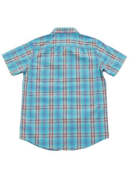 Camisa 5C105