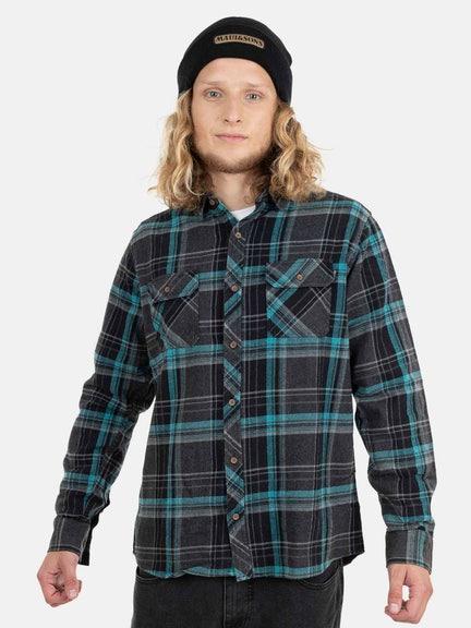 Camisa M/L 5C106