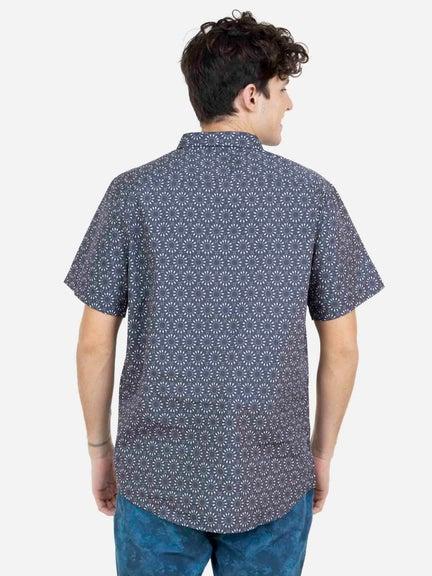 Camisa MC 5C106