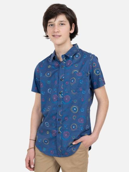 Camisa 5C109
