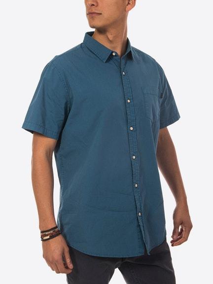 Camisa M/C 5C110