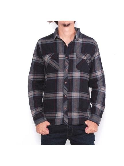 Camisa M/L 5C111