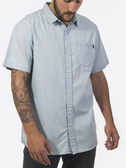 Camisa M/C 5C112