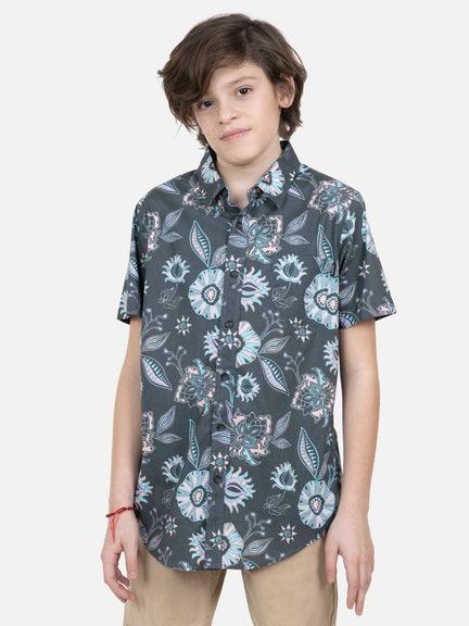 Camisa 5C112