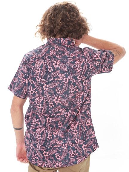 Camisa M/C 5C1122