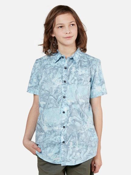 Camisa 5C113