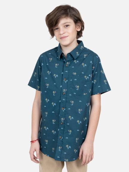 Camisa MC 5C1139 Maui 1000102808Alt.1