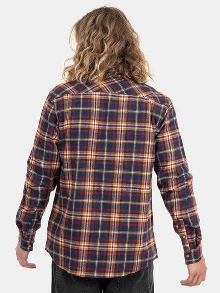 Camisa M/L 5C127