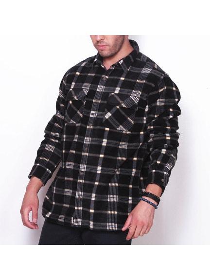 Camisa M/L 5C136