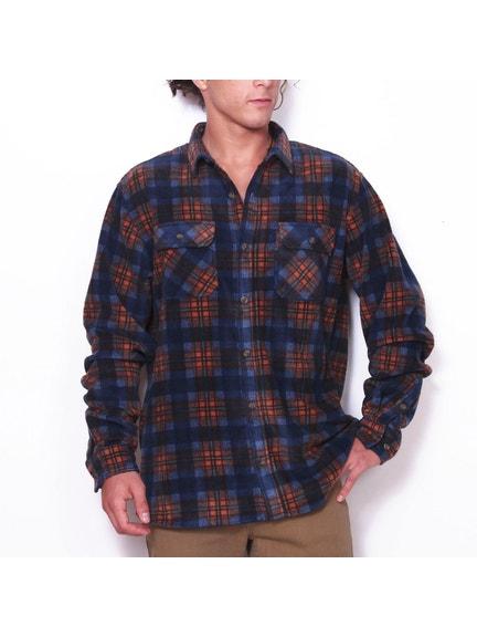Camisa M/L 5C137