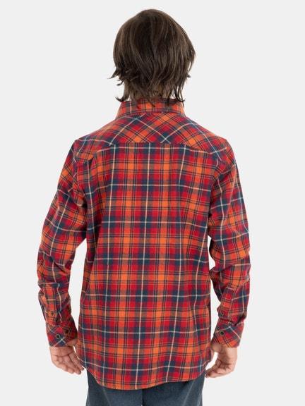 Camisa M/L 5C906