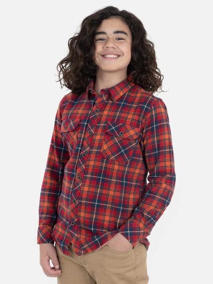 Camisa ML 5C906 Maui 10000667341