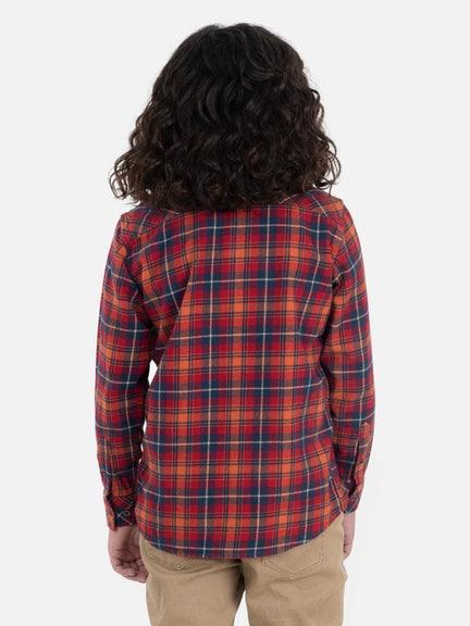 Camisa ML 5C906