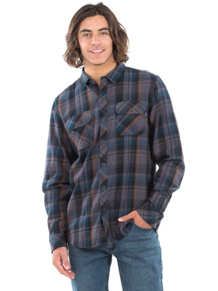 Camisa M/L 5C907