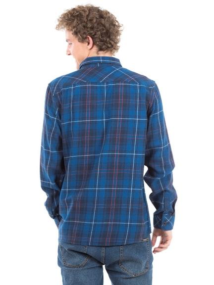 Camisa M/L 5C909
