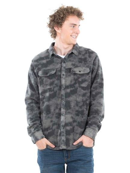 Camisa ML 5C953