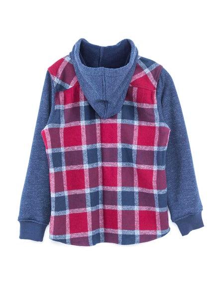 Camisa 5C957
