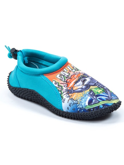 Zapatos de Agua 5CA103