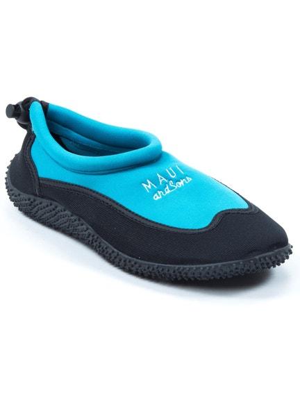 Zapatos De Agua 5CA1364